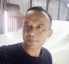 Murisam Abdillah Abdillah avatar