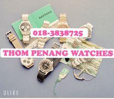 Thom Penang Watch avatar