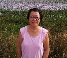 Susie Chong avatar