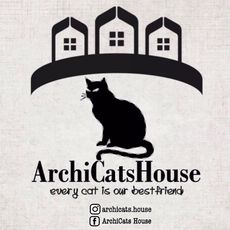 Archicats House avatar