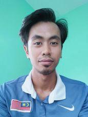 Herman Mohd Jamaluddin avatar