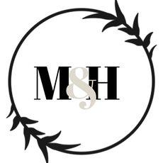 MH Gadget avatar