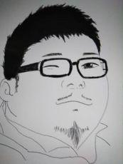 Alan Gato avatar