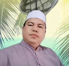M Al Atar Khalil avatar
