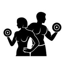 Sport Beauty avatar