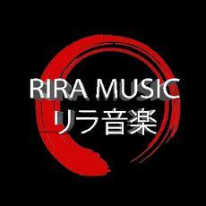 Rira Music avatar
