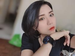 MYAuctionHub.com avatar