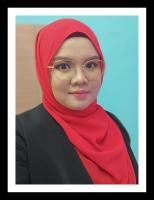 Faiza Mustafa avatar