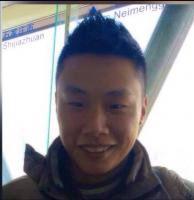 Wayne Cho avatar