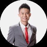 Adam Wong avatar