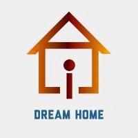 Dream home avatar