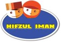 HIFZUL IMAN avatar