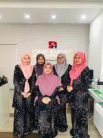 Pingat Harmoni Sdn Bhd avatar
