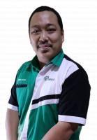 HAIRUL HAFIZ HARUN avatar