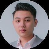 James Ng avatar